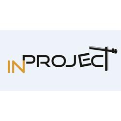 Inproject - Imprese edili Serravalle Pistoiese