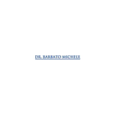 Dott. Michele Barbato - Medici specialisti - ostetricia e ginecologia Vimercate