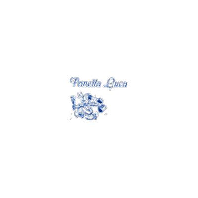 Panetta Idraulica