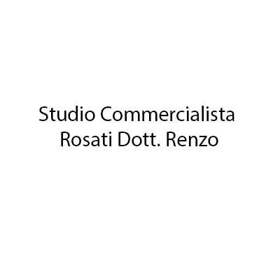 Studio Commercialista Rosati Dott. Renzo