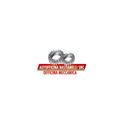 Autofficina Bastianelli - Autofficine e centri assistenza Perugia