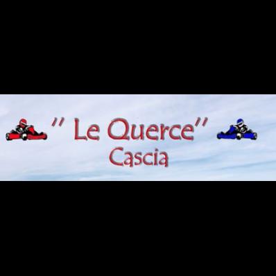 Le Querce Karting - Go-kart e accessori, karting Cascia