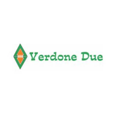 Verdone Due - Cancelli, porte e portoni automatici e telecomandati Pietra Ligure