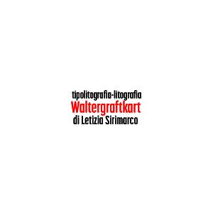 Waltergrafkart