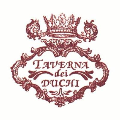 Taverna dei Duchi - Ristoranti Spoleto