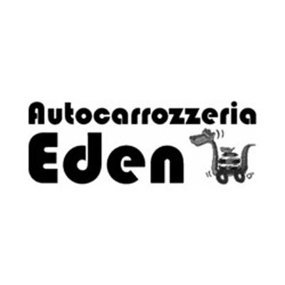 Autocarrozzeria Eden - Carrozzerie automobili Vaiano