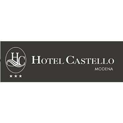 Hotel Castello - Alberghi Modena
