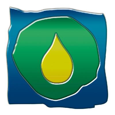 Goldengas Spa - Filiale Appennino Modenese - Reggiano - Gas compressi e liquefatti - produzione e ingrosso Toano