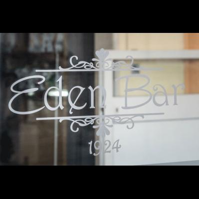 Bar Eden - Bar e caffe' Taviano