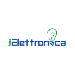 Assistenza Wirphool Assistenza Rex Assistenza Ariston Fabio Elettronica - Elettrodomestici - riparazione e vendita al dettaglio di accessori Pescara
