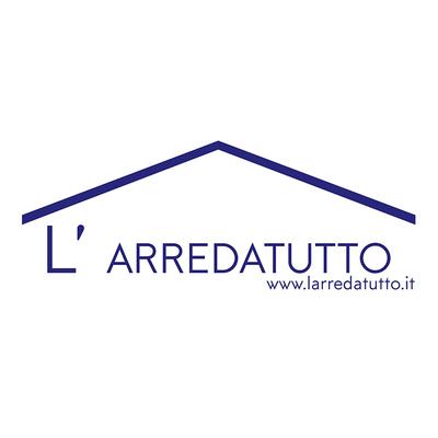 L'Arredatutto Sas - Arredamenti - vendita al dettaglio Prata di Pordenone