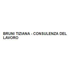 Bruni Tiziana - Consulenza del Lavoro - Consulenza del lavoro Deruta