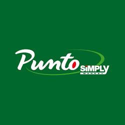 Supermercato Punto Simply - Alimentari - vendita al dettaglio Gambassi Terme