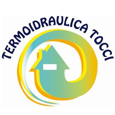 Termoidraulica Tocci - Rubinetterie ed accessori Roma