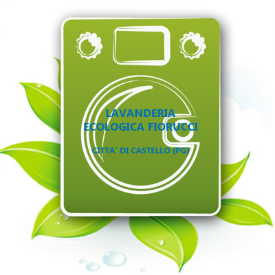 Lavanderia Ecologica Fiorucci - Tintorie - servizio conto terzi Città di Castello