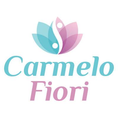 Camerlo Fiori - Fiori e piante - vendita al dettaglio Cuorgnè
