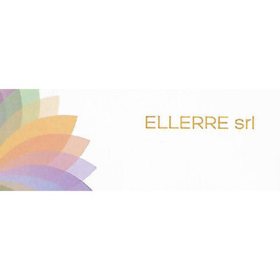 Ellerre srl   Global Service - Imprese pulizia Firenze