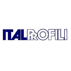Italprofili Sas - Imballaggi - produzione e commercio Trezzano Rosa