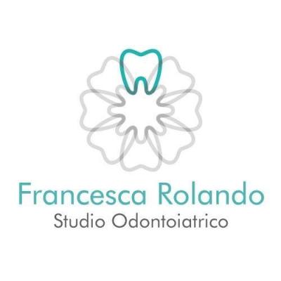 Dott.ssa Rolando Francesca Maria - Dentisti medici chirurghi ed odontoiatri Volvera