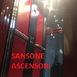 Sansone Ascensori - Ascensori - installazione e manutenzione Roreto