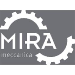 Mira Meccanica - Officine meccaniche di precisione Imola