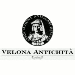 Velona Antichita' S.a.s. - Antiquariato Firenze