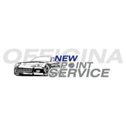 New Point Service - Elettrauto - officine riparazione Nettuno