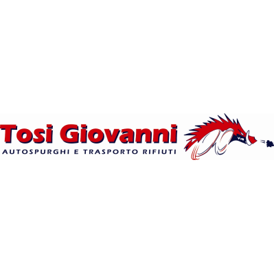 Autospurghi Tosi Giovanni - Autotrasporti Canaro