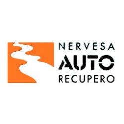 Nervesa Autorecupero - Nervesa della Battaglia
