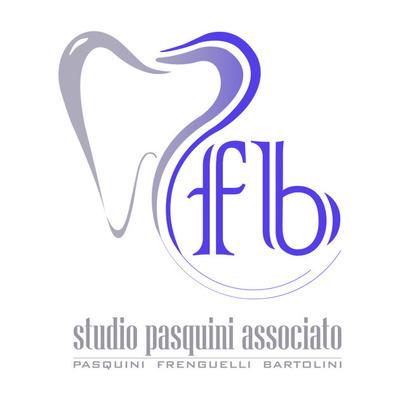 Studio Dentistico Associato Dott. Pasquini Dott. Frenguelli Dott. Bartolini - Dentisti medici chirurghi ed odontoiatri Perugia