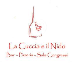 Pizzeria Bar La Cuccia e Il Nido - Pizzerie Calvatone