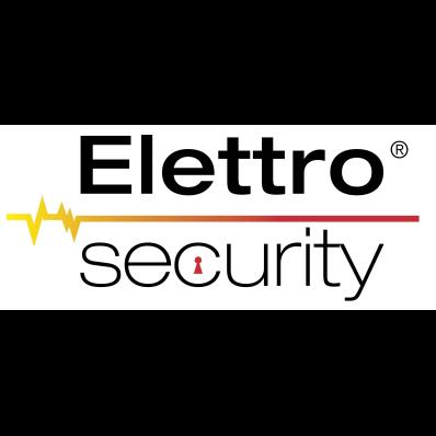 Elettro Security - Impianti elettrici industriali e civili - installazione e manutenzione Genova