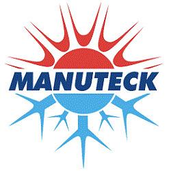 Manuteck - Condizionamento aria impianti - installazione e manutenzione Perugia