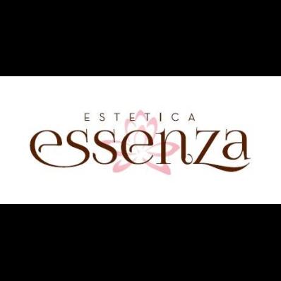 Estetica Essenza - Pedicure e manicure Pistrino
