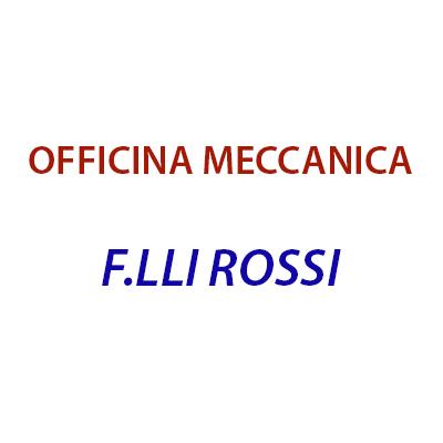 Officina Meccanica F.lli Rossi - Autofficine e centri assistenza Tovo San Giacomo