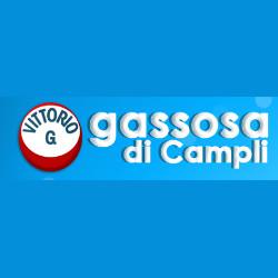 La Gassosa di Campli - Acque minerali e bevande, naturali e gassate - commercio Campli