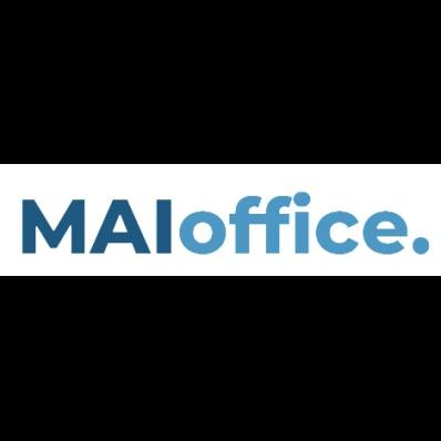 Mai Office - Mobili per ufficio Torino