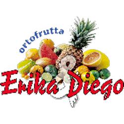 Ortofrutta Erika & Diego - Frutta e verdura - vendita al dettaglio Chieri
