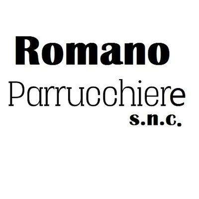 Romano Parrucchiere di Casini c. e Ciulli a.