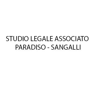 Studio Legale Associato Paradiso - Sangalli - Avvocati - studi Erba
