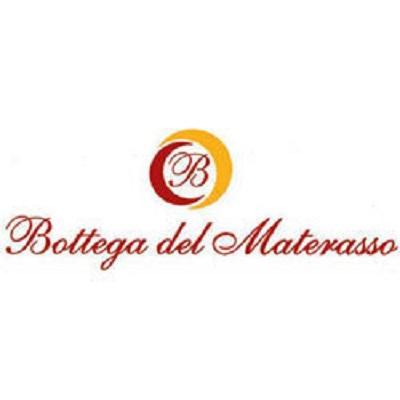 Bottega del Materasso - Biancheria per la casa - vendita al dettaglio Bologna