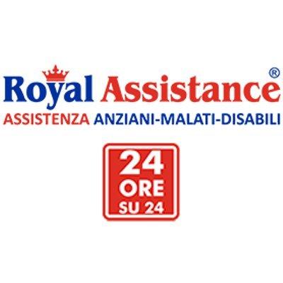 Royal Assistance - Associazioni di volontariato e di solidarieta' Maserà di Padova