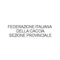 Federazione Italiana della Caccia - Sport - associazioni e federazioni Alessandria