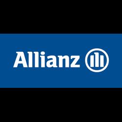 Allianz Poggio a Caiano - Vannucci Manfredi e C. - Assicurazioni Poggio a Caiano