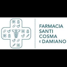 Farmacia Santi Cosma e Damiano - Farmacie Torino