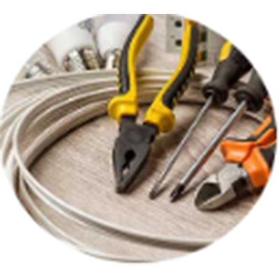 Pronto Intervento Elettrico 24h CV Elettrica - Elettricisti Pisa