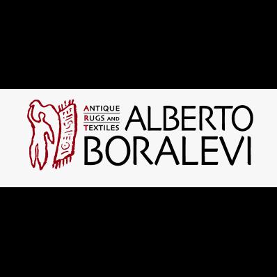 Boralevi Arch. Alberto - Antiquariato e Tappeti - Tappeti persiani ed orientali Firenze