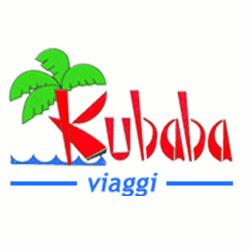 Agenzia Viaggi Kubaba - Agenzie viaggi e turismo Caluso