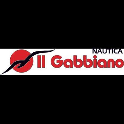 Nautica Gabbiano - Barche, canotti pneumatici e motoscafi - vendita al dettaglio Pescara