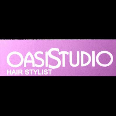 Oasi Studio Hair Stylist - Parrucchieri per donna Torino